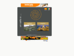 unsalto - Cagliari y Madrid mas cerca - Cerdeña. - Guia turistica online