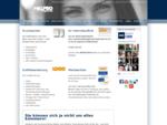 MELPRO - Werbeagentur für kleine und mittlere Unternehmen nbsp;STARTSEITE