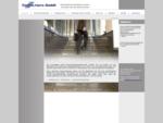 Consultdata GmbH - Steuerberatung | Finanzbuchhaltung | Jahresabschluss | Lohnbuchhaltung - ...