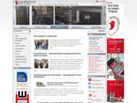 Wirtschaft und Innovation in Halberstadt