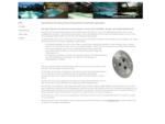 UnterwasserLED. de | Investitionen LED Unterwasserscheinwerfer in einem Jahr amortisiert