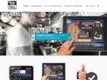 Horeca kassa kopen unTill Kassasystemen voor Horeca - Sport en Instelling