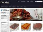 Vendita Tappeti Online | Tappeti Persiani | Tappeti Moderni | Tappeti Classici | Tappeti Seta | ...