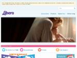 Gravidanza, Baby Care Consigli per i genitori - Libero - Libero