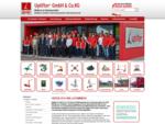 Minikran | Glassauger | Glaslift | Miniraupenkran | Vakuumhebetechnik » Uplifter
