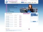 Управление персоналом (hr), подбор кадров, кадровое делопроизводство. Курсы по персоналу в Москве