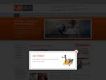 Web Marketing e siti web Up Vision - Lecce