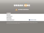 Urban Zone - Magasin de prêt à porter à Colmar en Alsace - Mode et vêtement de style urbain