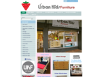 Urban Kids Furniture-KidsChildrens Furniture, Beds, Bunks, Loft Beds Linen | Auckland W