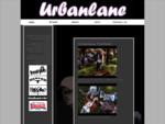 Urbanlane