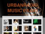 Urban Radio