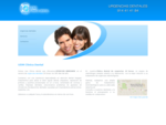 Urgencias dentales 24 horas Madrid | UDM Clinica dental