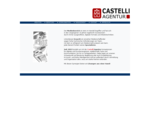 Castelli Agentur - Kreation Produktion Kommunikation Management