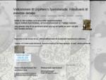 Specialværksted for antikke ure. Bornholmer-ure Hente Bringe