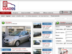 Autohoje Usados - Carros Usados, Automoveis Usados, Venda de Carros, Carros Baratos