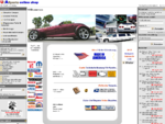 USAllparts. com