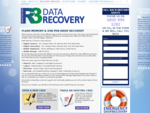 Memory Stick Recovery and broken Memory Stick Repair byUSB-Datarecovery.co.uk