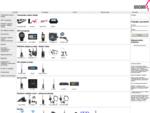 Uscom. si - Telematske rešitve Sledat, Action camera, GPS navigacija, PMR446 radijske postaje - W
