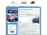 Cleveland Used Cars