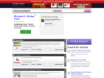 Used Auto | Auto Part Used Car Parts