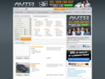 Buy New Used Cars, Sell New Used Cars