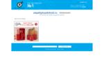 Джудит бек думай и похудей fb2 - Женский сайт. Полезные советы для женщин. Женский портал