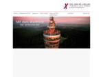 Willkommen | Usslar Zeller Immobilien GmbH - Immobilienmakler für private und gewerbliche Objekte