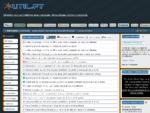 util. pt · Os melhores sites nacionais · links oficiais, twitter e facebook