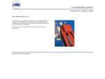 Utila Gertebau GmbH Co. KG in 53842 Troisdorf