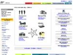 Bilutleie, arbeidsutleie, utleie-registeret | Utleie. no