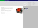 ::: [PERLOGIS - UTR] Integrierte Management Systeme