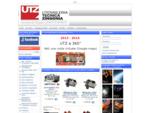 Utensileria online, tutto il meglio per le lavorazioni meccaniche, tornitura, fresatura e lavori di
