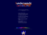 UVF. dk - UnderVands-Fotografi Video - Online Galleri