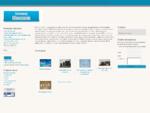 Интернет магазин нетрадиционной энергетики Ювилайн