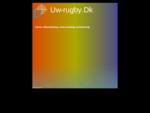 UW-RugbyUV-Rugby har du modet