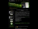 Регистрация домена ru хостинг низкие цены
