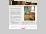Ремонт квартир, дизайн, отделка, перепланировка