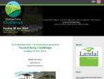 Vaalserberg Challenge 2014