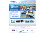 VacanzaClub. it Appartamenti e case vacanza nel Salento - Marina di Novaglie - Santa maria di Leuca