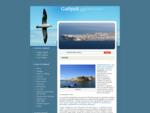 Vacanza Gallipoli, villaggi vacanze a Gallipoli nel Salento