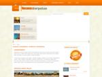 Lampedusa Vacanze, Appartamenti, Residence, Offerte a Lampedusa