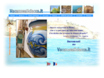 VacanzeaSciacca. it - Affitti Case Vacanza a Sciacca