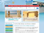Vacanze in puglia | Soggiorni per vacanze nel Salento, case vacanza in Puglia