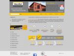 Vacusol - solární panely | Úvod | Partner pro Vaši solární energii.