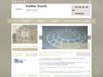 Revêtements de sols, de murs (vente pose) - Vadier Durot à Beauvais