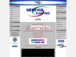 Vaemenia Karting Club