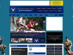 Victorian Amateur Football Association HOME