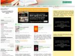 - VAGA - didžiausias lietuviškas knygynas internete - knygos internetu
