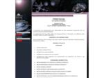 αντιβαρύτητα - πυρηνική τεχνολογία - διάστημα - ιπτάμενα αντικείμενα