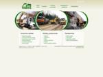 UAB Vaidva - pastatų griovimas, ardymas, statybinio laužo malimo darbai, technikos nuoma